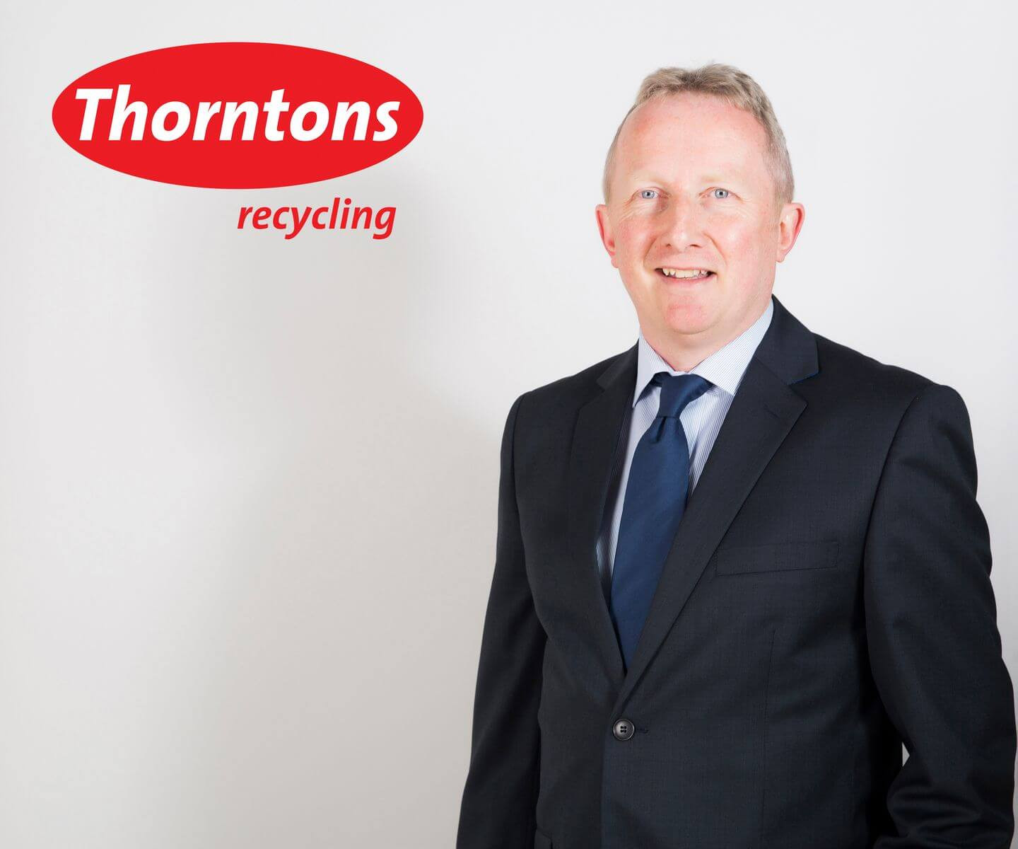 Thorntons Recycling